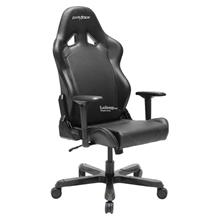 # DXRACER Tank Series Big Gaming Chair #  Black Color