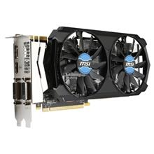 # [USED] MSI GTX 970 4GD5T OC # 1241MHz