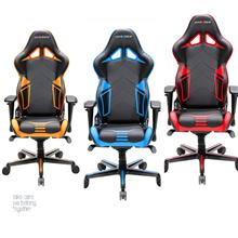 # DXRacer PREMIER Racing RV131 Series Gaming Chair # 3 Color Avlb.