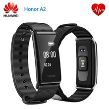 Original Huawei Honor Band A2 Heart Rate Fitness Smart Watch Malaysia