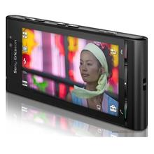 ~ ALL TYPE OF SONY ERICSSON LCD REPAIR @ FASTECH ~