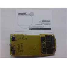SONY REPAIR AND SERVICE @ FASTECH