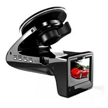 140 Degree Wide Angle Car Black Box (WCR-15C)!