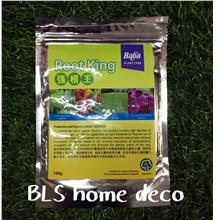 100 g BABA ROOT KING PLANT CARE