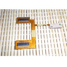 Enjoys: LCD Flex Cable Ribbon for Motorola L6 ~##Stock Limited##