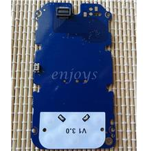 Enjoys: Front Keypad Keyboard Flex Cable Ribbon for Nokia 5200 ~#NEW#