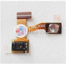 NEW On / Off Power Flex Ribbon for Lenovo A850 (Not A850 Plus)