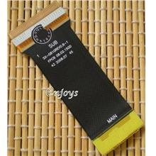 Enjoys: LCD Flex Ribbon Cable for Samsung SGH G810 G818 ~#NEW#