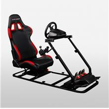 # DXRacer PS/COMBO/200 Racing Simulator #