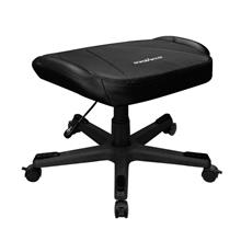 # DXRacer OTTOMAN Footrest # Office Accessories