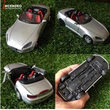 **incendeo** - New Ray City Cruiser Honda S2000 Model Car