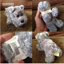 **incendeo** - CARTE BLANCHE Collectible Puppy Pals HARVEY Plush Dog