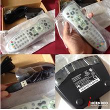 **incendeo** - PHILIPS USB IR Remote Control for PC OVU4003
