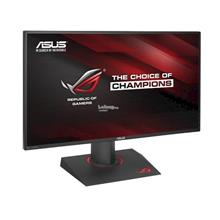 ASUS Monitor LED GAMING ROG UHD 27' PG279Q (4MS/HDMI/DP/USB 2X/SPK)