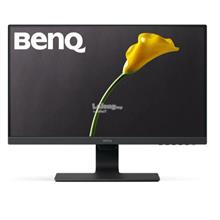 BENQ MONITOR LED FLAT IPS FHD 23.8 GW2480