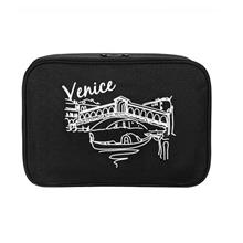 Travel Essential~ Large Volume Pouch