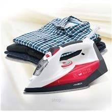 Faber Heavy Weight Dry Steam Iron - FSI-8188)