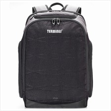 Terminus Urban Todd Backpack