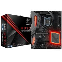 ASROCK MOTHERBOARD INTEL SOCKET 1151 Fatal1ty  H370 Performance