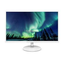 PHILIPS MONITOR LED QHD 31.5' 327E8FJSW
