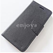 MERCURY Fancy Diary Case Flip Cover Stand Oppo A57 & A39 (5.2) *XPD