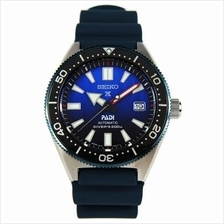 SEIKO Prospex PADI Automatic Diver SBDC055 Men Watch (Japan)