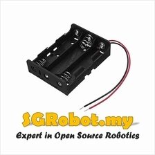 Electronic Component - 3* 18650 Battery Holder Casing