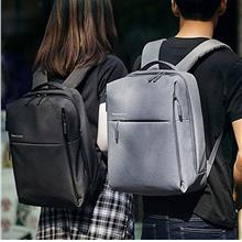 Xiaomi Mi Waterproof Minimalist Travel Backpack Urban Life Style City