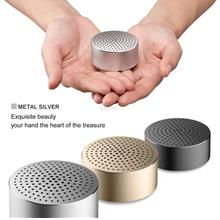 Xiaomi Mi Bluetooth 4.0 Speaker Loudspeaker Stereo Portable Wireless