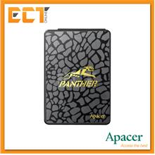 Apacer AS340 480GB PANTHER SATA III 2.5 Solid State Drive (SSD)
