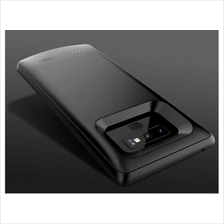 Samsung Galaxy Note 9 Power Bank Phone Case Cover Casing