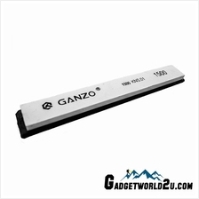 Ganzo Knife Sharpening Stone 1500 Grit
