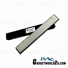Ganzo Diamond Knife Sharpening Stone 200 Grit