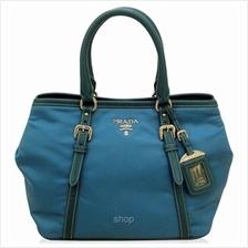 ... shopping prada tessuto soft calf shopping bag bn1841 b0065 9434b ... 02ea32c65889f
