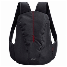 Terminus Simple-mate (Nylon) Laptop Unisex Fashion Backpack - T02-448LAP