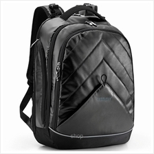 Terminus Urban Dad 2.0 Backpack - T02-501LAP)