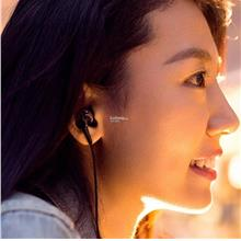 Xiaomi Active Noise Canceling Headphones Mi Type-C In-Ear Hybrid Earph