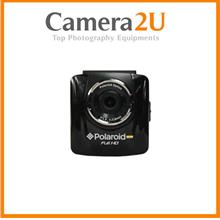 POLAROID C250 FULL HD DRIVING RECORDER