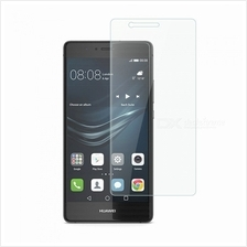 Huawei G9 P9 Lite Round Edge 9H Tempered Glass Screen Protector