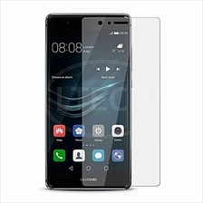 Huawei P9+ P9 Plus Round Edge 9H Tempered Glass Screen Protector