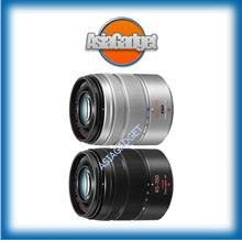 OFFER PANASONIC LUMIX G VARIO 45-150mm F4.0-5.6 MEGA OIS Lens