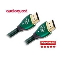 Audioquest Forest 3M 4K HDMI Cable