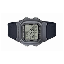 Casio Youth Digital 10 Years Battery Watch W-800HM-7AVDF