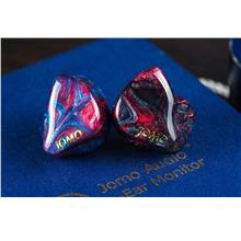 (PM Availability) Jomo Audio Jomo Haka - Custom In-ear Monitors