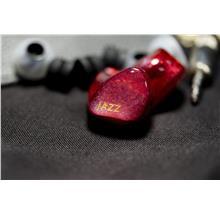 (PM Availability) Jomo Audio Jomo Jazz - Custom In-ear Monitors