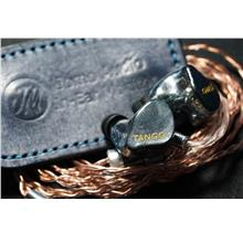 (PM Availability) Jomo Audio Jomo Tango - Custom In-ear Monitors