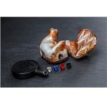 (PM Availability) Jomo Audio Jomo Quatre - Custom In-ear Monitors