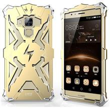 Huawei Honor 5X Mate S 8 G8 Aluminium Thor Case Cover Casing + Gifts