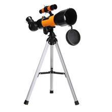 360x50mm 120x Zoom Astronomical Telescope (WP-F36050N).
