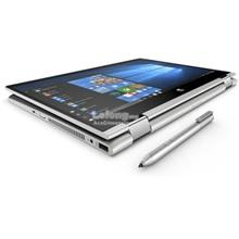 [27-Aug] HP Pavilion x360 14-cd0021TX Notebook *Silver*